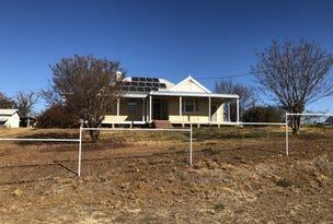 41 Maude St, Barraba, NSW 2347