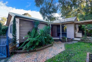 18 Douglas Parade, Yarra Junction, Vic 3797
