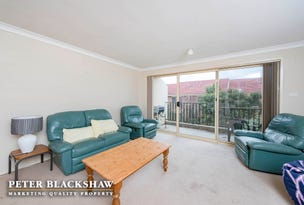 "37/12 Albermarle Place ""Dover Court"", Phillip, ACT 2606"