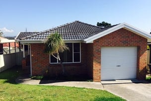 46A Denton Park Drive, Rutherford, NSW 2320