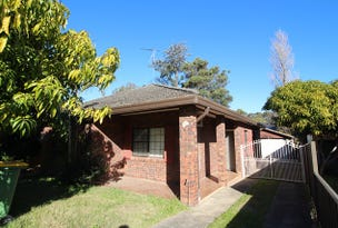 36 The Causeway, Strathfield South, NSW 2136