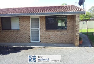 4/63 Ross Street, Inverell, NSW 2360