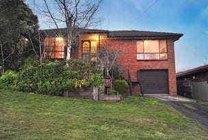 10 Gregory Street, Black Hill, Vic 3350