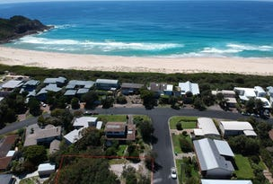 15 Cooper Crescent, Boomerang Beach, NSW 2428