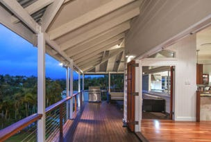 154 Kennedy Tce, Paddington, Qld 4064