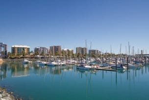 8/7 Megan Place, Mackay Harbour, Qld 4740