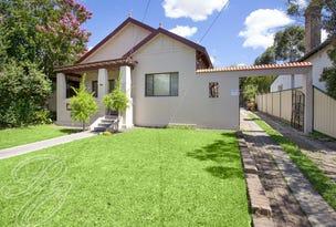 211 Georges River Road, Croydon Park, NSW 2133
