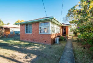 260 Ryan Street, South Grafton, NSW 2460