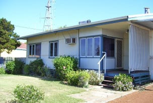 48 Felicia Street, Rangeway, WA 6530