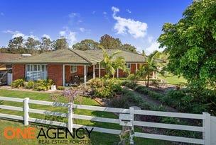 20  Fairway Crescent, Forster, NSW 2428