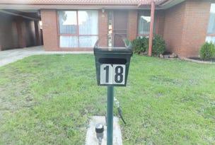 18 Sunvalley Drive, Shepparton, Vic 3630