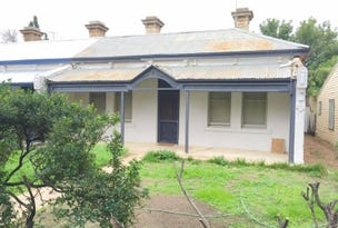 443 Church Street, Hay, NSW 2711