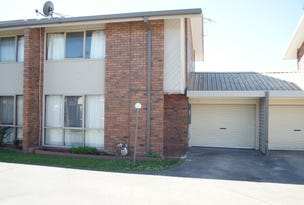 2/2 Opal Place, Morwell, Vic 3840