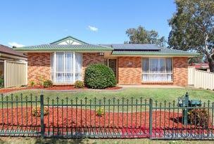 15 Lapwing Way, Plumpton, NSW 2761