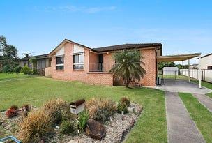 3 Cassandra Close, Singleton, NSW 2330