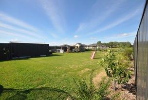 Lot 21 Ivory Circuit, Casino, NSW 2470