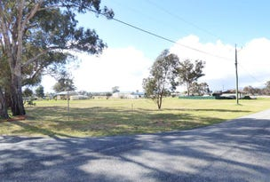 Lot 8 Howell Street, Illabo, NSW 2590