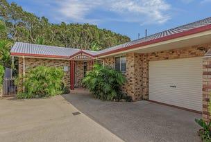 2/38 Bayview Drive, East Ballina, NSW 2478
