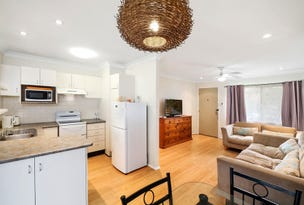 21 Karangal Crescent, Buff Point, NSW 2262