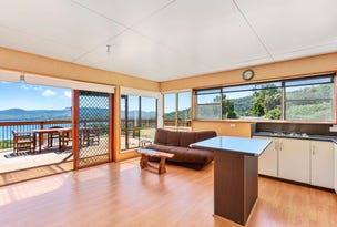 64 Lagoon Road, White Beach, Tas 7184