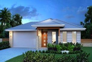 Lot 468 Beetson Street, Boorooma, NSW 2650