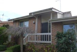 2/33 Wooddale Grove, Donvale, Vic 3111
