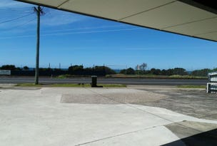 2/91B Bass Highway, Somerset, Tas 7322
