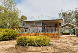 1003 Castlemaine-Maldon Road, Gower, Vic 3451