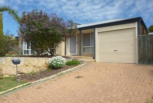 43 Attwood Place, Clarkson, WA 6030