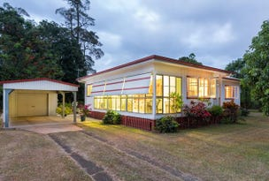 YP394 Palmerston Highway, Stoters Hill, Qld 4860