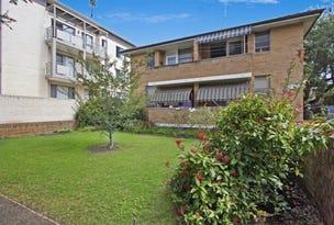9/46-48 Harris Street, Harris Park, NSW 2150