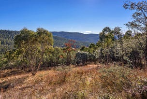 Lot 7, Outcrop Cobungra Road, Cobungra, Vic 3898