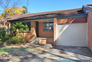 7/34 Robert Street, Penrith, NSW 2750