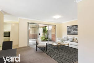 1/35-41 Malone Street, Willagee, WA 6156