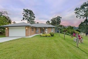 42 Erin Drive, King Creek, NSW 2446
