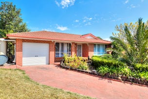 10 Stockalls Place, Minto, NSW 2566