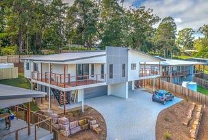 8 Macaranga Place, Palmwoods, Qld 4555