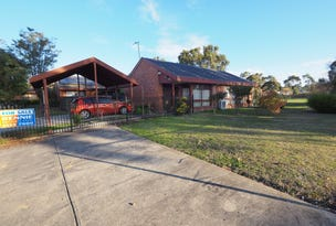 53 Dell Circuit, Morwell, Vic 3840