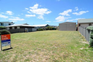 75 Marine Parade, Kingston Se, SA 5275