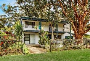 36 Wombat Street, Berkeley Vale, NSW 2261