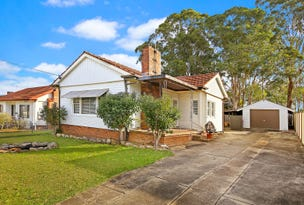 15 Carabeen street, Cabramatta, NSW 2166