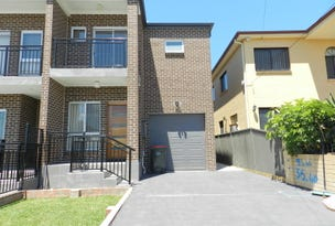70B Lime Street, Cabramatta West, NSW 2166