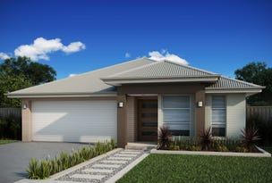 13 Proposed road, Tahmoor, NSW 2573