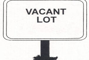 Lot 36, Sullivan Rd, Seville Grove, WA 6112