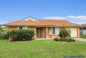 27 Eleanor Close, Armidale, NSW 2350