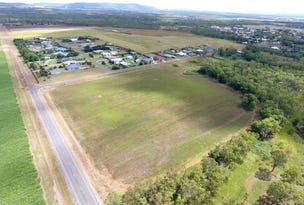 Lot 100, Tilse Street, Mareeba, Qld 4880