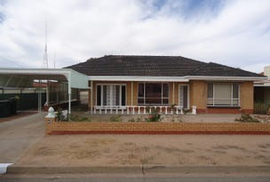 1 Dunkley Street, Port Pirie, SA 5540