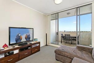 516/1 Bruce Bennetts Place, Maroubra, NSW 2035