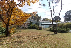 Cottage 13 Charbon Road, Charbon, NSW 2848