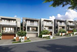 91 Windsor Road, Baulkham Hills, NSW 2153